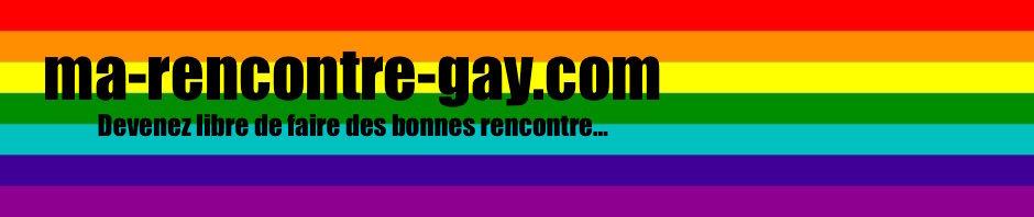ma-rencontre-gay.com