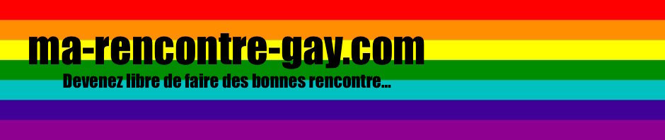 ma-rencontre-gay.com
